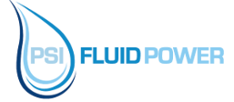 PSI Fluid Power