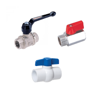 ball-valves-1