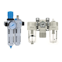filter-lubricator-1