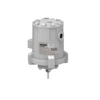 linear actuator regulator